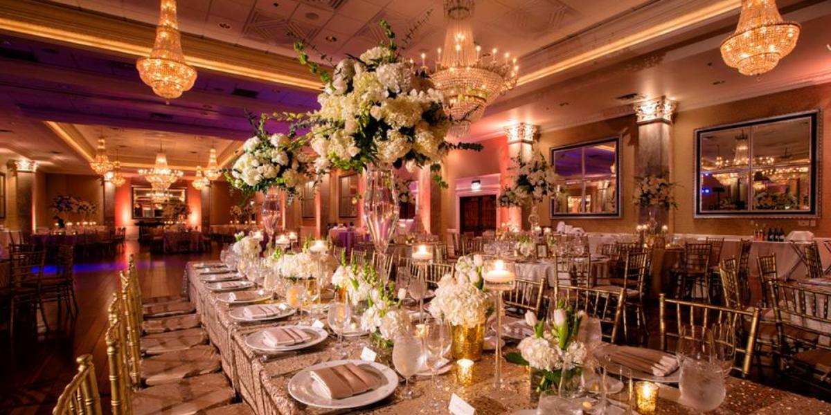 Coral Gables Country Club Weddings Get Prices For