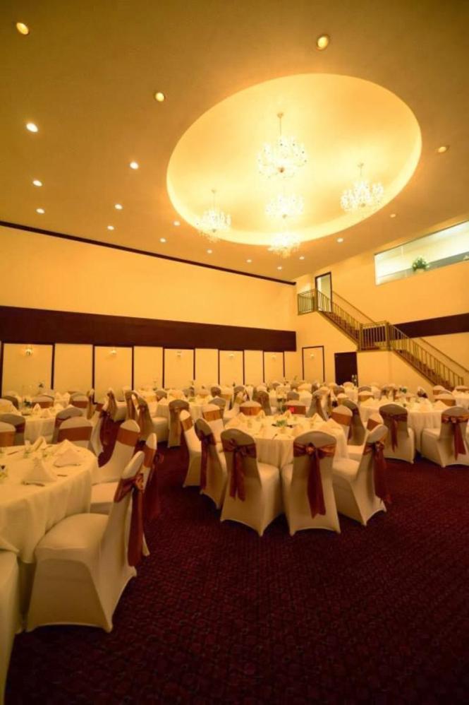 Wedding Reception Halls Houston Tx Gallery Decoration Ideas Memories Hall Ballrooms In