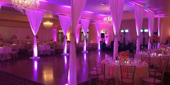 Morris Arboretum Weddings In Philadelphia Pa