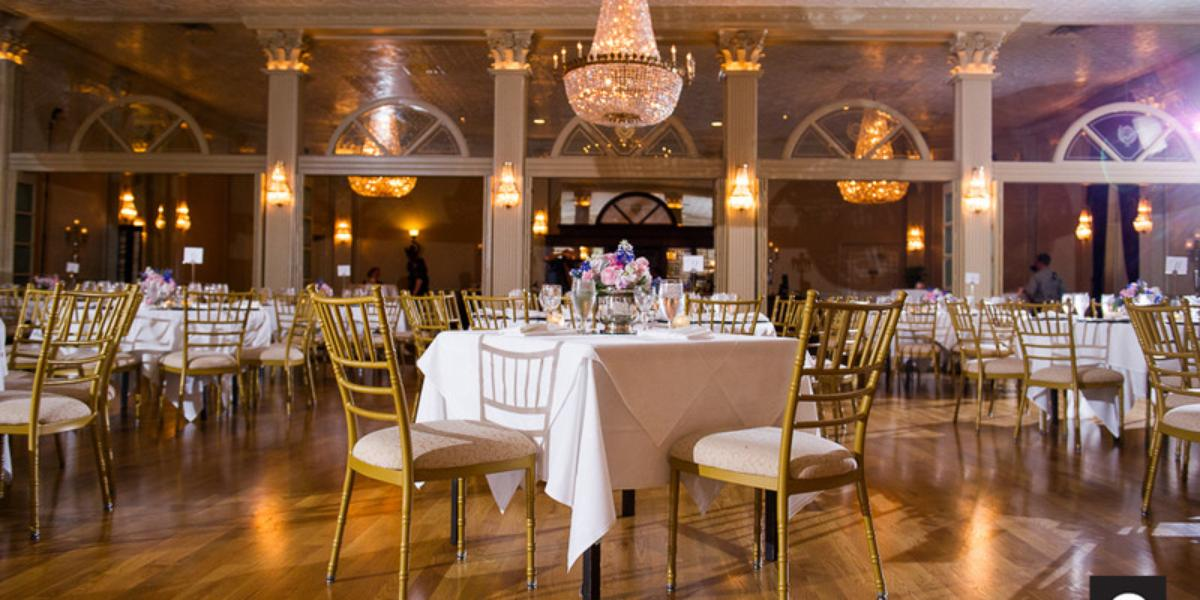 The Austin Club Weddings Get Prices For Wedding Venues