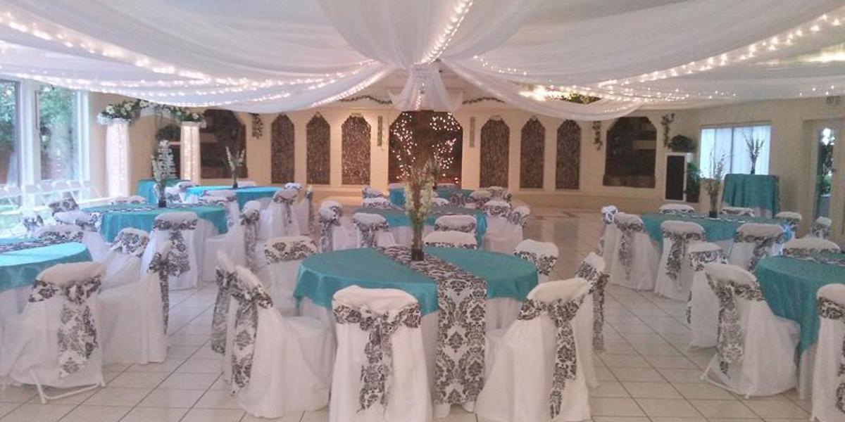 Kokopelli Park Weddings Get Prices For Salt Lake City Wedding Venues In Vernal Ut