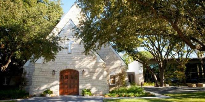 Wedding Venues In Dallas Tx The Springs Weatherford