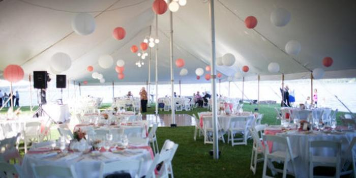 Ithaca Yacht Club Weddings Get Prices For Wedding Venues In NY