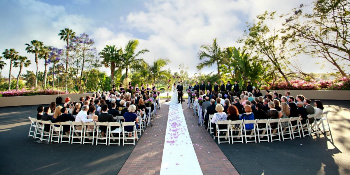 Tustin Ranch Weddings Get Prices For Wedding Venues In