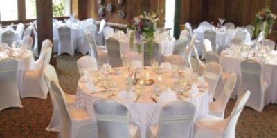 Heritage Hotel Weddings | Get Prices for Wedding Venues in CT