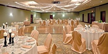 Lakeview Events Center Weddings In West Laurens Ny