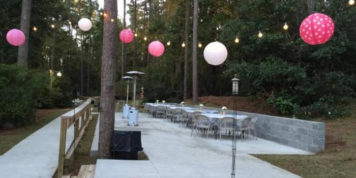 The Dogwood House Weddings Get Prices For Wedding Venues