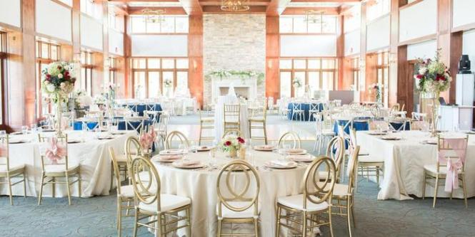 Wedding Reception Invitation Wording From Bride And Groom Etiquette Tips