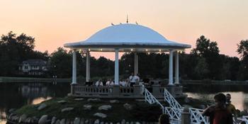 Villa Roma Resort And Conference Center Weddings In Calli Ny