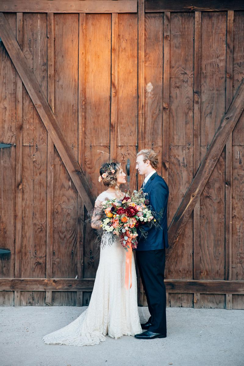 The Elegant Barn Weddings Get Prices For Wedding Venues