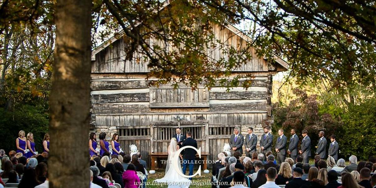 Cool Springs House Weddings Get Prices For Wedding Venues In Tn