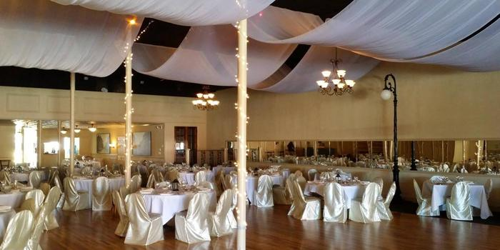 Grace Hall Weddings Get Prices For Wedding Venues In SC