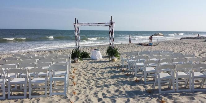 Vineyard Wedding Venue Cau Les Merles