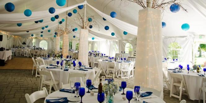 Budget Wedding Reception Venues Plymouth