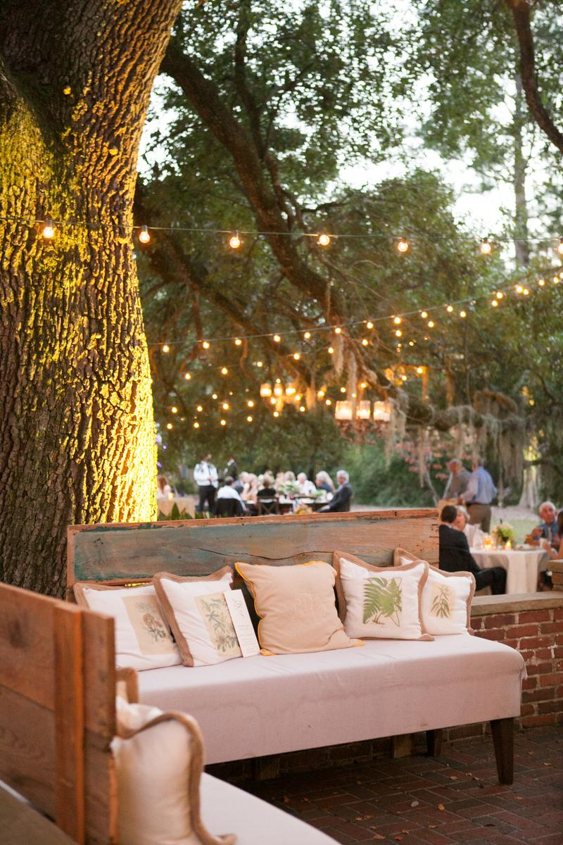 The Rye Patch Weddings Get Prices For Wedding Venues In SC