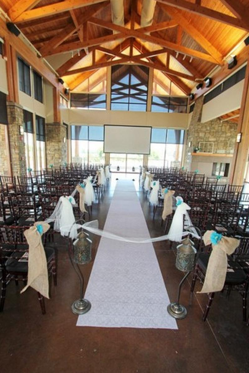 Freedom Point Weddings Get Prices For Wedding Venues In Tn