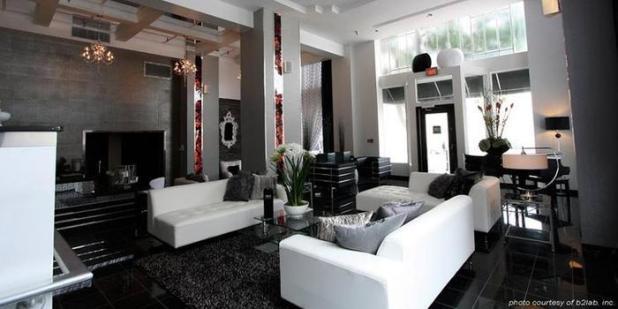 The living room omaha ne wedding centerfieldbar hotel deco xv weddings get s for wedding venues in omaha ne junglespirit Choice Image