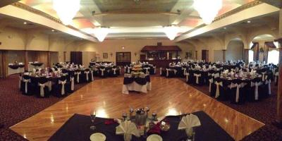 Georgina's Banquets Weddings   Get Prices for Wedding ...
