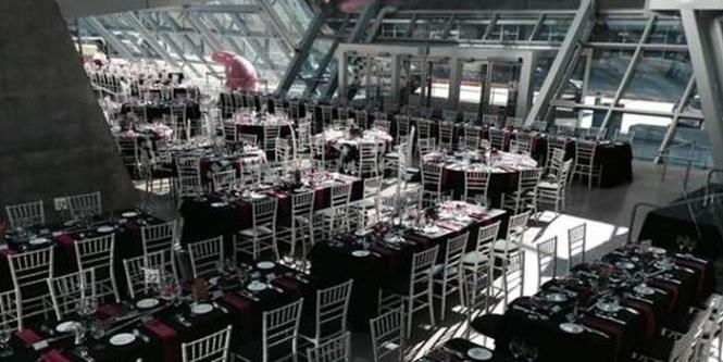 Wedding Venue Medina Reception Location Akron Oh