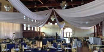 Wedding Reception Venues Springfield Il Plan Gt More Crowne Plaza Hotel Meeting Rooms For