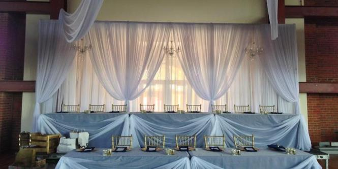 Wedding And Reception Planners In Iowa City Cedar Rapids Quad Cities