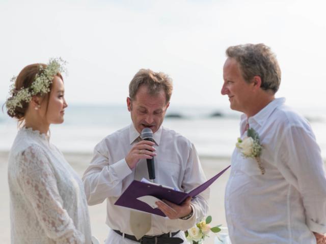 Beach wedding kata phuket dec 2016 unique phuket wedding oranizers (141)
