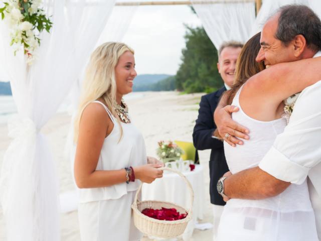 Beach marriage celebrant phuket (14)