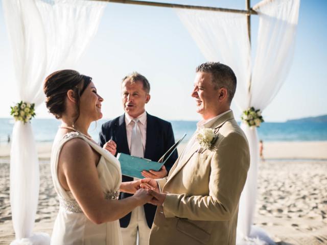 Phuket beach wedding celebrant (18)