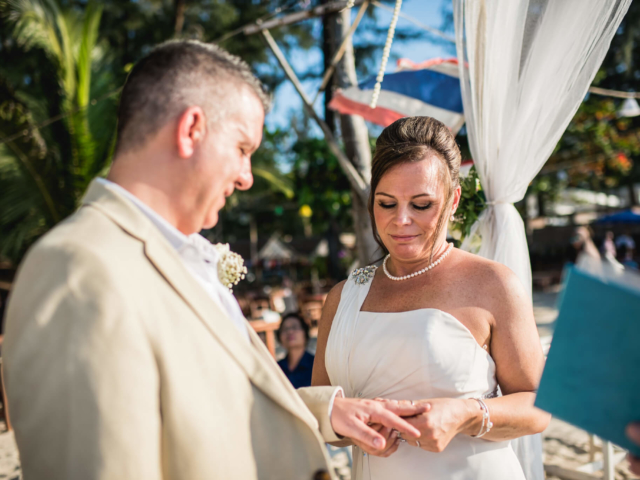 Phuket beach wedding celebrant (23)