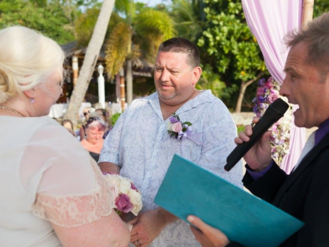 Wedding celebrant asia phuket april 2017 (12)