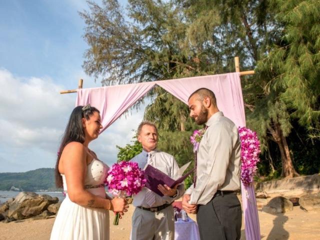 Wedding celebrant asia phuket april 2017 (2)