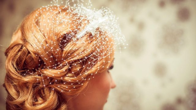 10 mistakes to avoid at your bridal hair trial | weddingsonline