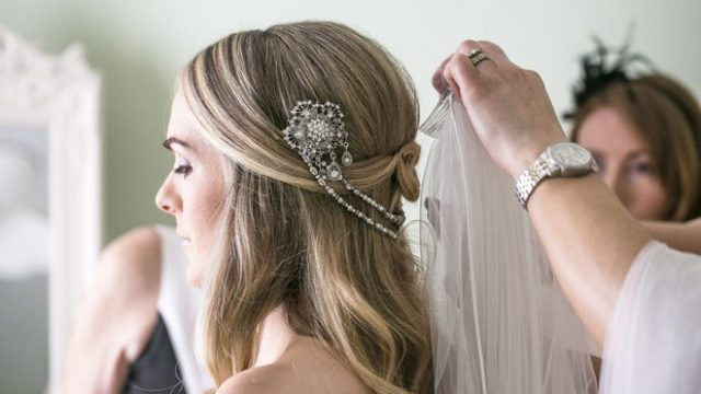 top wedding hair stylists to consider for your big day