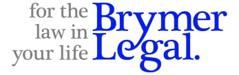 Click on the logo above to visit the Brymer Legal website