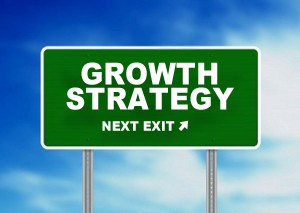 Growth-Strategy-Session