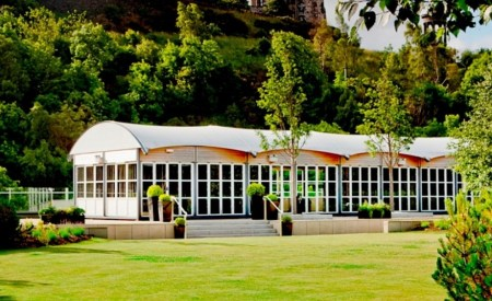 Click on the photo above to visit The Glasshouse website.