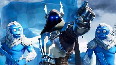 here s where to find the hidden battle star in fortnite season 8 week 3 - fortnite season 8 week 6 secret battle star forbes