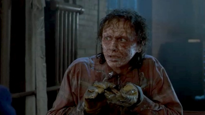 Image result for the fly jeff goldblum