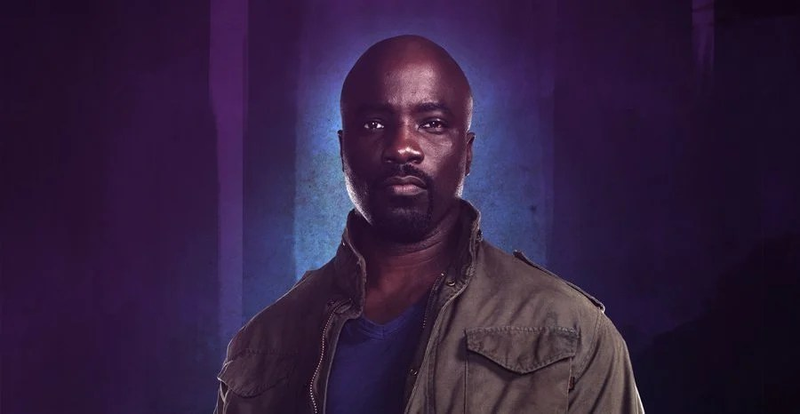 Image result for luke cage netflix