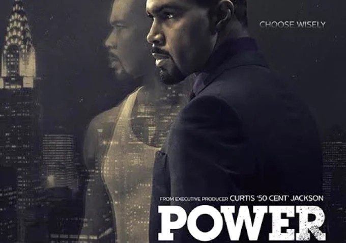 Power Series Premiere Review Episode 101 Season 1