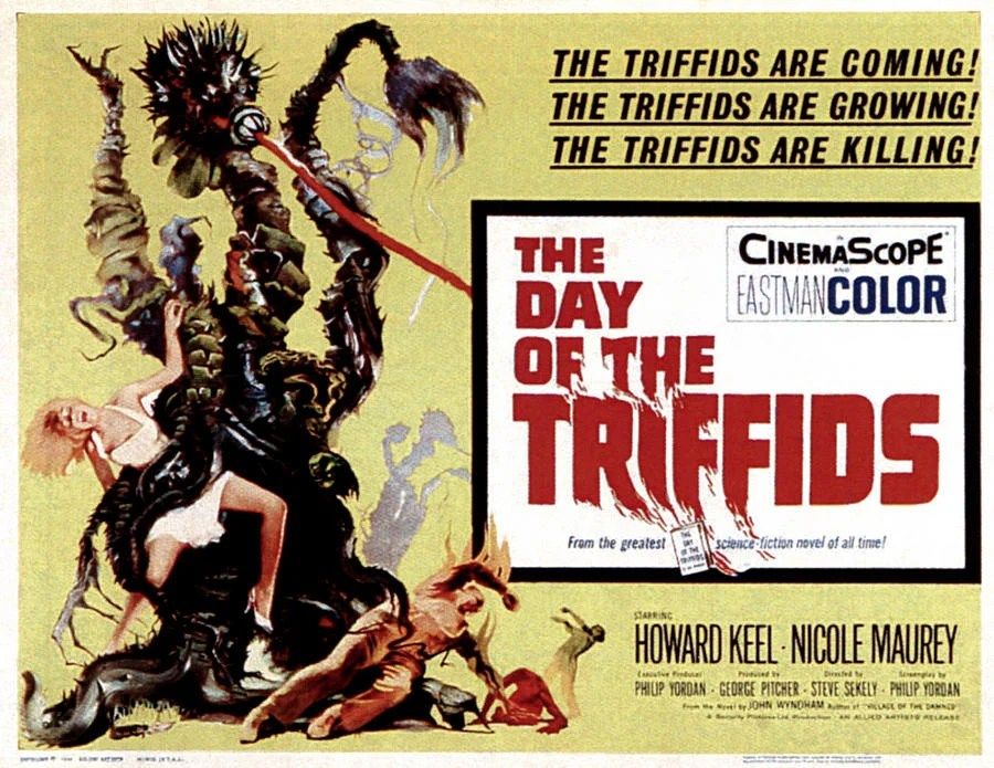 https://i2.wp.com/cdn.wegotthiscovered.com/wp-content/uploads/the-day-of-the-triffids-1962-everett.jpg
