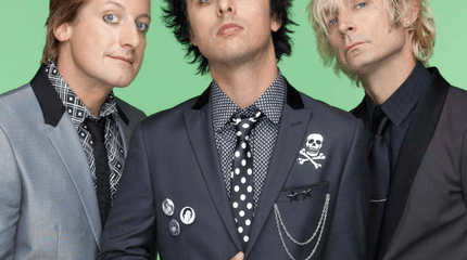 Green Day Tour Dates 2020 Green Day Tour 2018 | Find Your World