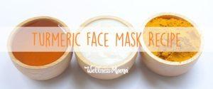 turmeric-face-mask-recipe