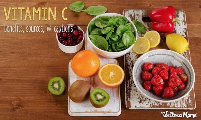 vitamin-c-benefits-sources-cautions