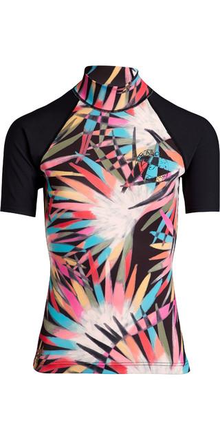 Billabong Womens Calmest Waters Top Shirt