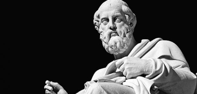 حكم سقراط موسوعة وزي وزي