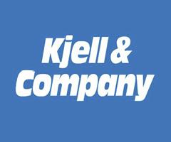 Logo-kjell