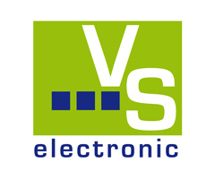 Logo-vs-electronic