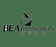 Logo-bea-electronics