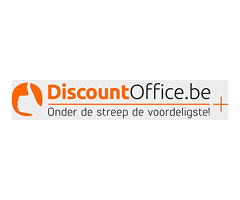 Logo-discountoffice